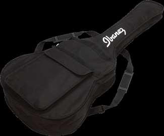 Ibanez IAB101 torba za akusticnu gitaru