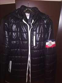 Moncler jakna, povoljno!!!