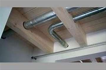 Montaža i proračuni ventilacionih sistema