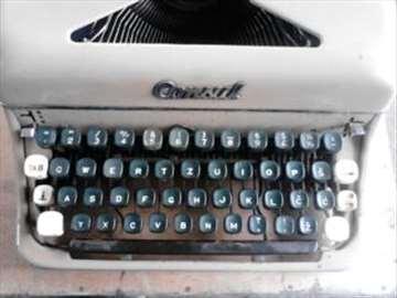 Pisaća mašina Consul