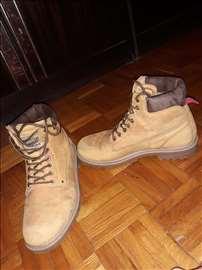 Carrera zimske cipele (kanađanke) broj 41