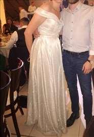Haljina svečana