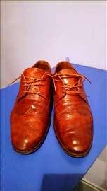 Italijanske kozne cipele 45