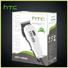 Profesionalna mašinica za šišanje HTC CT 108