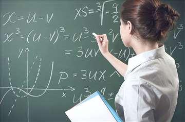 Matematika za sve uzraste