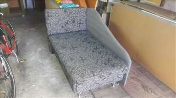 Ležaj Forma Ideale, samac - 90 cm x 190 cm