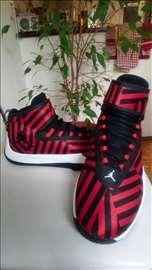 Nike, XXL