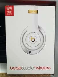 Bežične slušalice Beats Studio 3