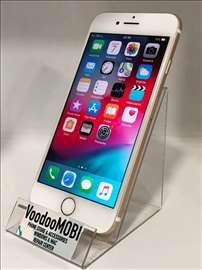 iPhone 7 32GB Gold Simfree garancija full pack
