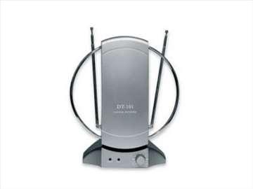Sobna tv antena IS-07 DT-101