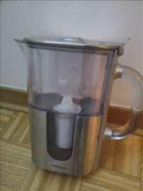 Kenwood aparat za filtriranje vode