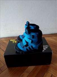 Adidas čizmice