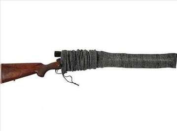 Čarapa (navlaka) za pušku