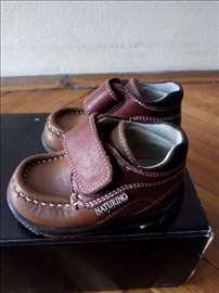 Kožne Naturino cipele