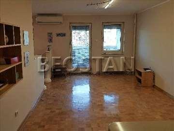 Novi Beograd - Blok 22 Arena ID#28449