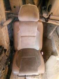 VOLVO 850,benzin 2,4,god. 1998,karavan, delovi