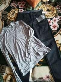 Rasprodaja nove garderobe iz Austrije