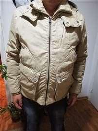 G-star Raw muška zimska jakna