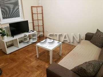 Novi Beograd - Arena Blok 29 ID#28343