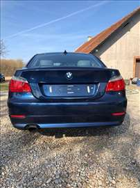 bmw parking modul , cd ,radio , enterijer