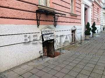Lokal - Centar Stari Grad ID#28483