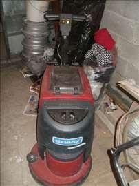 Masine za ciscenje i pranje podova