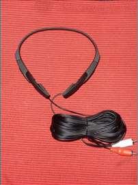 Bose-Denon-Harman-Yamaha-Sony kalibratori