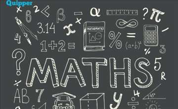 Matematika časovi Niš