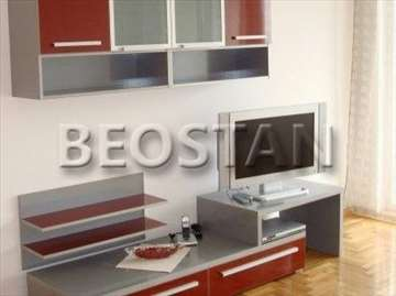 Novi Beograd - Blok 22 ID#28518