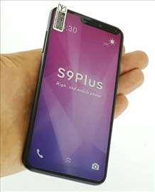 Samsung S9 Plus Replika