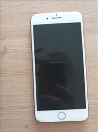 Iphone Red 7S 256 GB