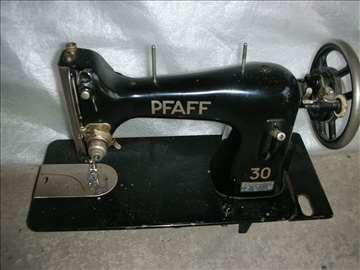 Prodajem šivaće mašine Pfaff i Haid & Neu