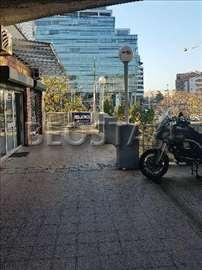 Lokal - Novi Beograd YUBC ID#28450