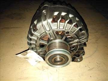 Alternator za 1.4tsi za Audi A1, A3, Ostalo