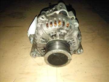 Alternator za Hyundai Grandeur, i30, Sonata
