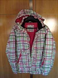 Dečja jakna