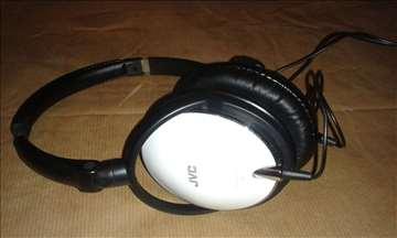 JVC HA-S600 slušalice