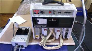 Kardiološka oprema