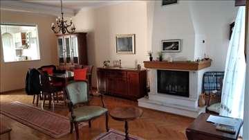 kuća u nizu Baje Pivljanina