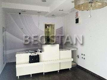 Lokal - Novi Beograd Belville ID#28558