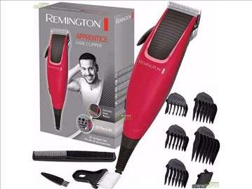 Mašinica za šišanje Remington profesional