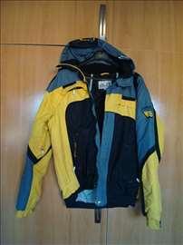 Skijaška jakna