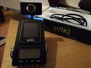 Web kamera potpuno ispravna