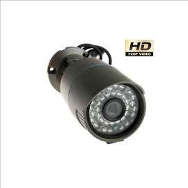 AHD Kamera 1.3 mp model 719