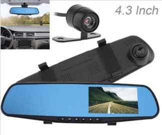 Kamera Retrovizor full HD i rikverc kamera
