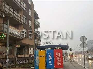 Lokal - Novi Beograd Blok 64 ID#28582