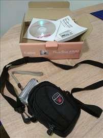 Digitalni fotoaparat Canon A 520