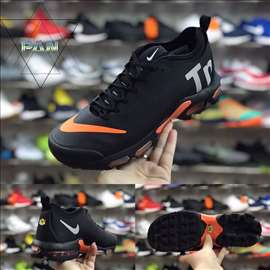 Nike Air Max Tn - Kožne  akcija do isteka