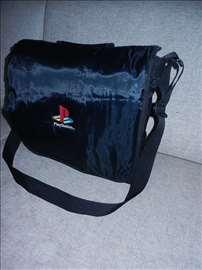 Putna torba, za posao, dokumenta, laptop, školu