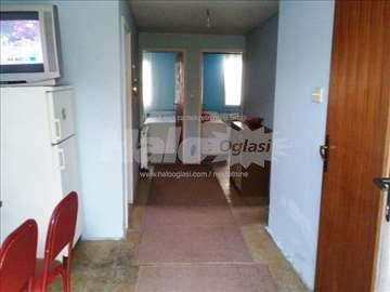 Sobe za izdavanje u centru Kragujevca